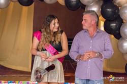 Stephanie Burnnand 21st Party 0838