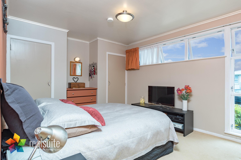 3 Parera Grove, Heretaunga 5293