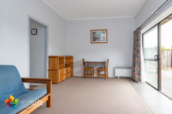53 Lowry Crescent, Stokes Valley 8816-Edit