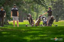 HVCC Tall Poppy Golf Day 5656