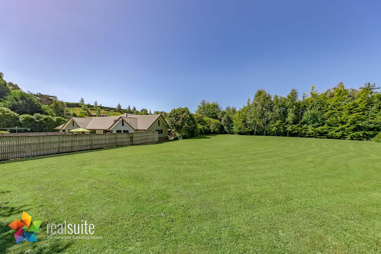106 Emerald Hill Drive, Emerald Hill 3192