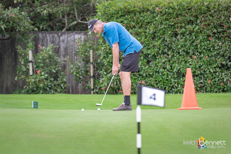 HVCC Tall Poppy Golf Day 5241