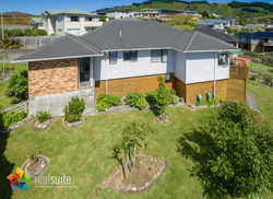 9 McEwen Crescent, Riverstone Terraces Aerial 0451