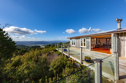 79 Avro Road, Blue Mountains 5294