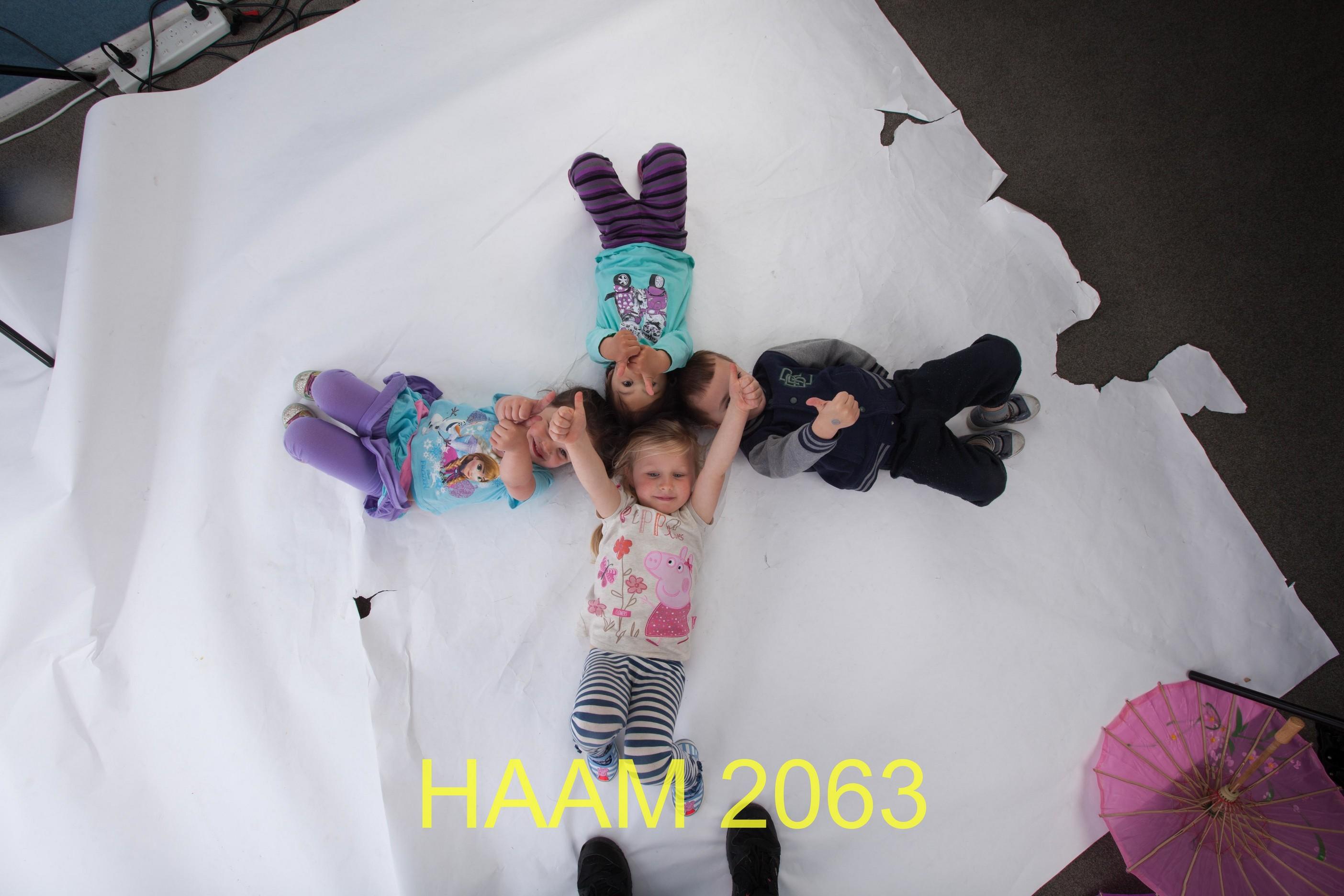 HAAM 2063
