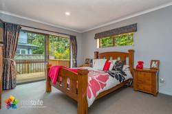 12 Beechwood Way, Te Marua 5869