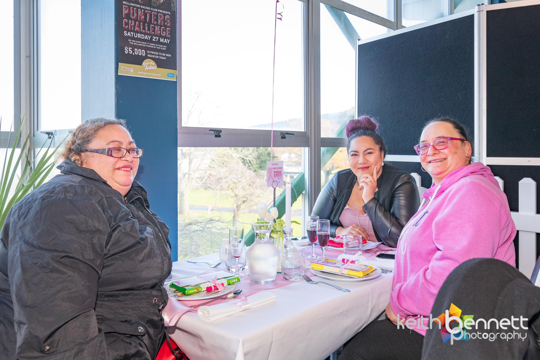 Kylies Pink Ribbon Breakfast 0336