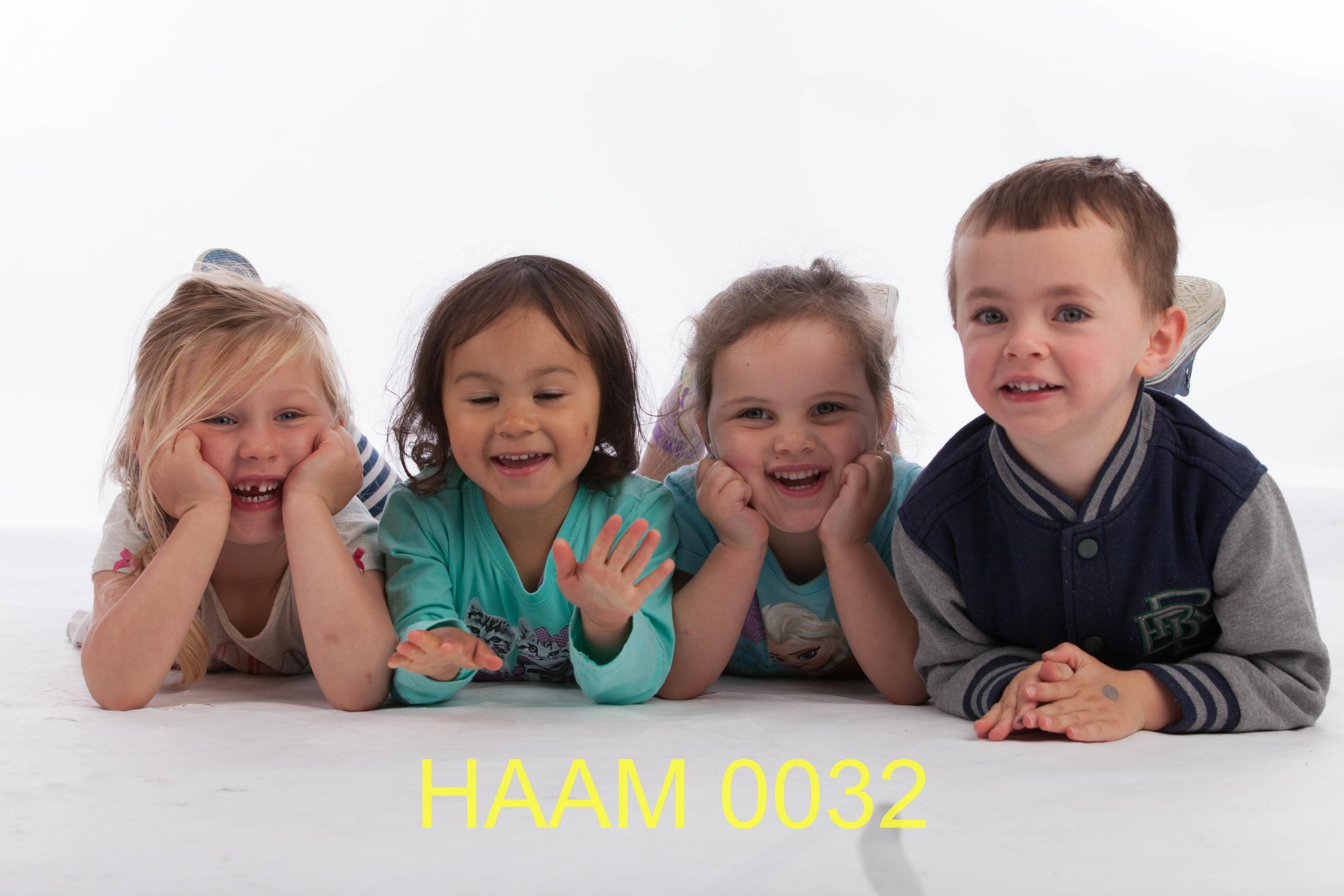 HAAM 0032