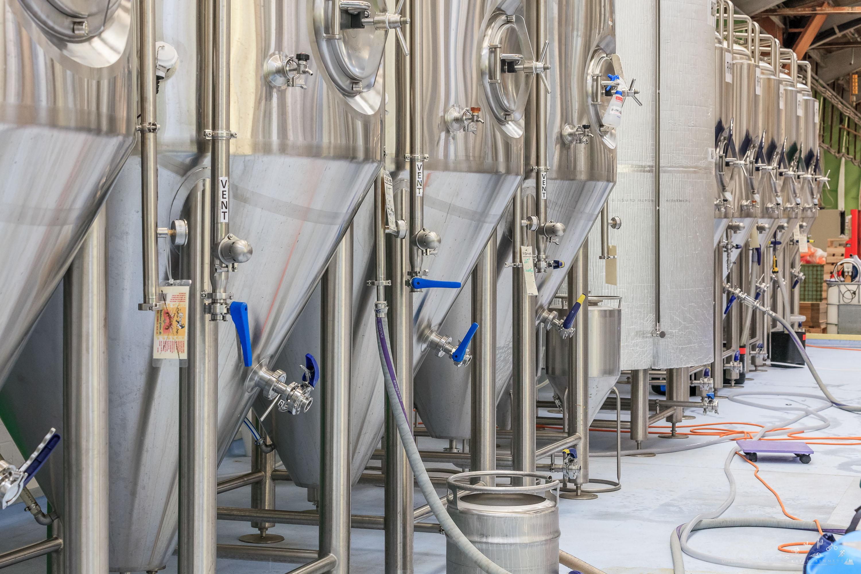 Kereru Brewing [2537]