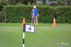 HVCC Tall Poppy Golf Day 5277
