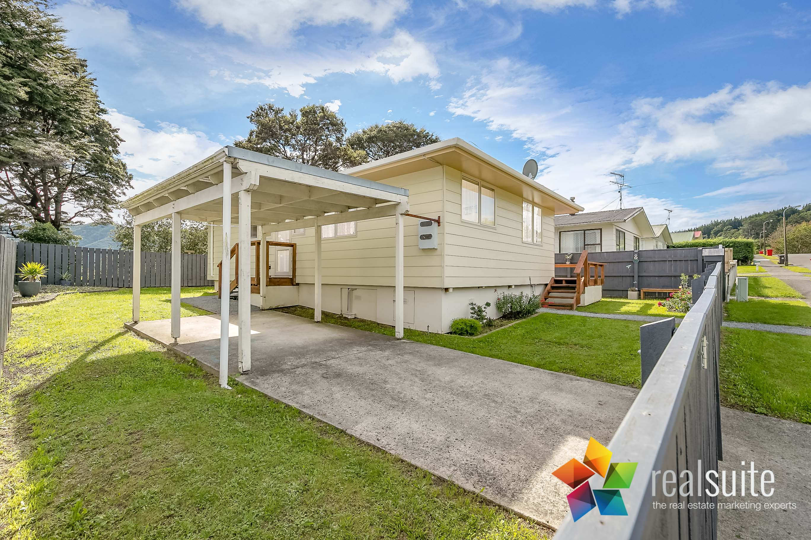 16 Oaklands Grove, Clouston Park 6883