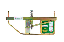 FTG00010-[6677], Strainrite, Robertson, Engineering, product, photography