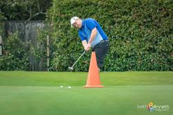 HVCC Tall Poppy Golf Day 5243
