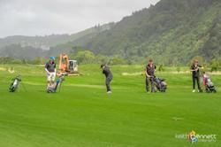 HVCC Tall Poppy Golf Day 5559