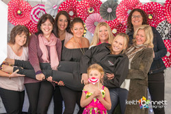 Kylies Pink Ribbon Breakfast 0312
