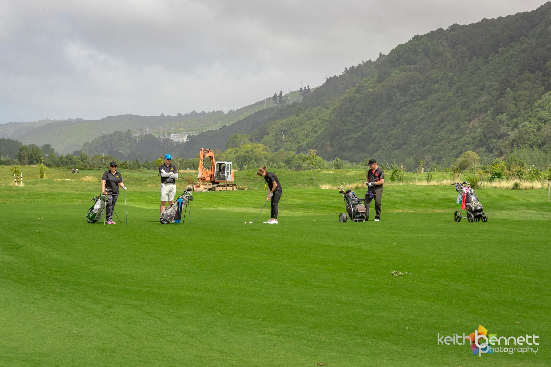 HVCC Tall Poppy Golf Day 5553