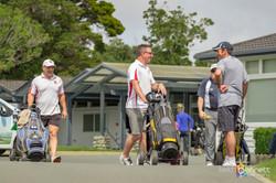 HVCC Tall Poppy Golf Day 5406