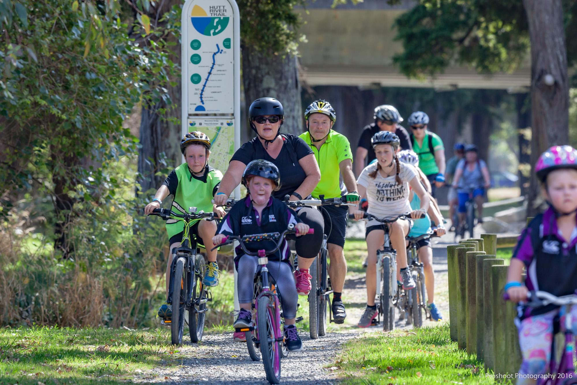 Bike The Trail 2016 2953