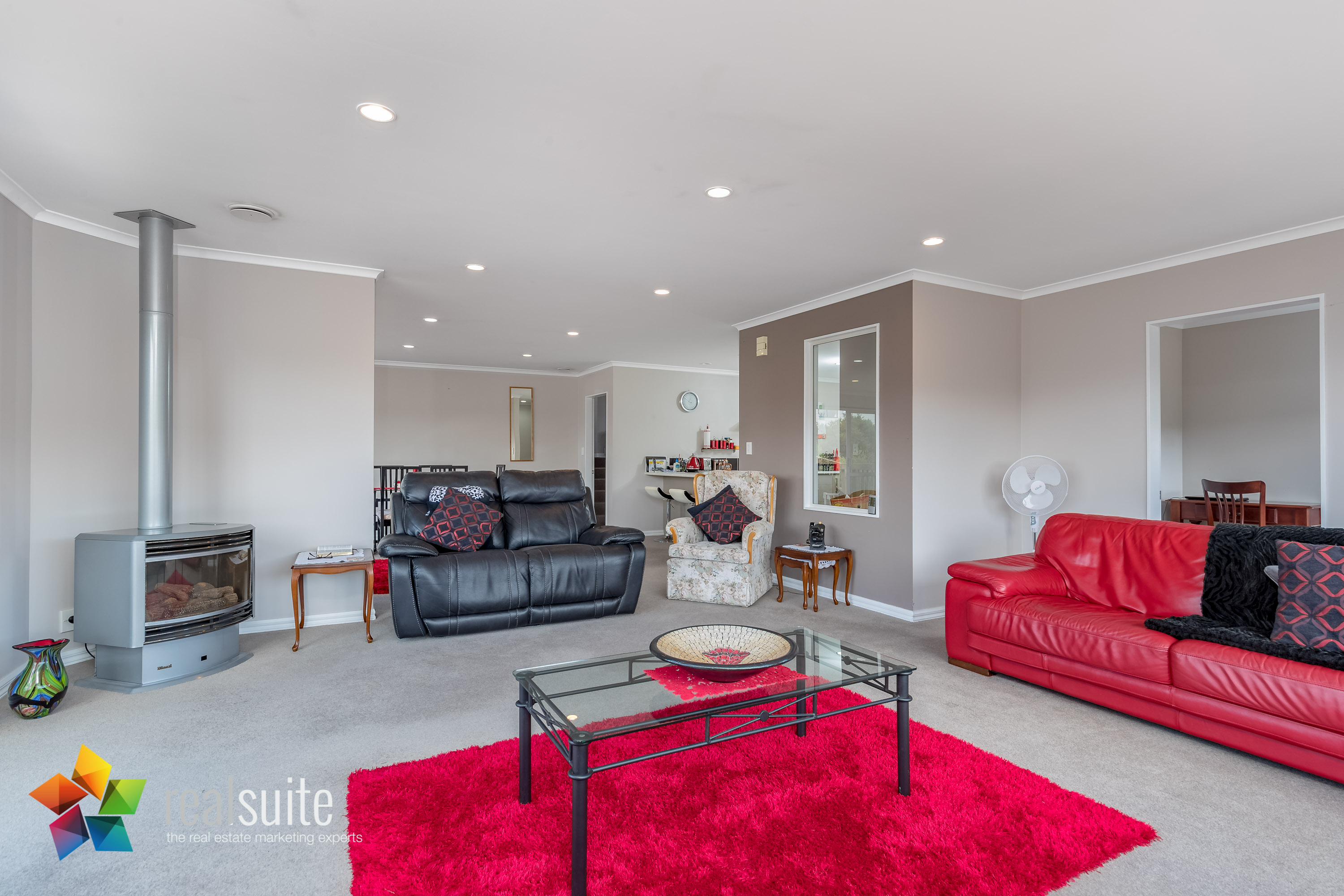 10 Frankie Stevens Place, Riverstone Terraces 4099