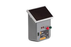 FEN00120-[4442], Strainrite, Robertson, Engineering, product, photography