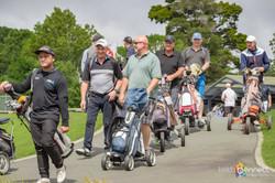 HVCC Tall Poppy Golf Day 5379