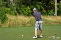 HVCC Tall Poppy Golf Day 5611