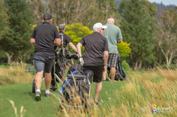 HVCC Tall Poppy Golf Day 5583