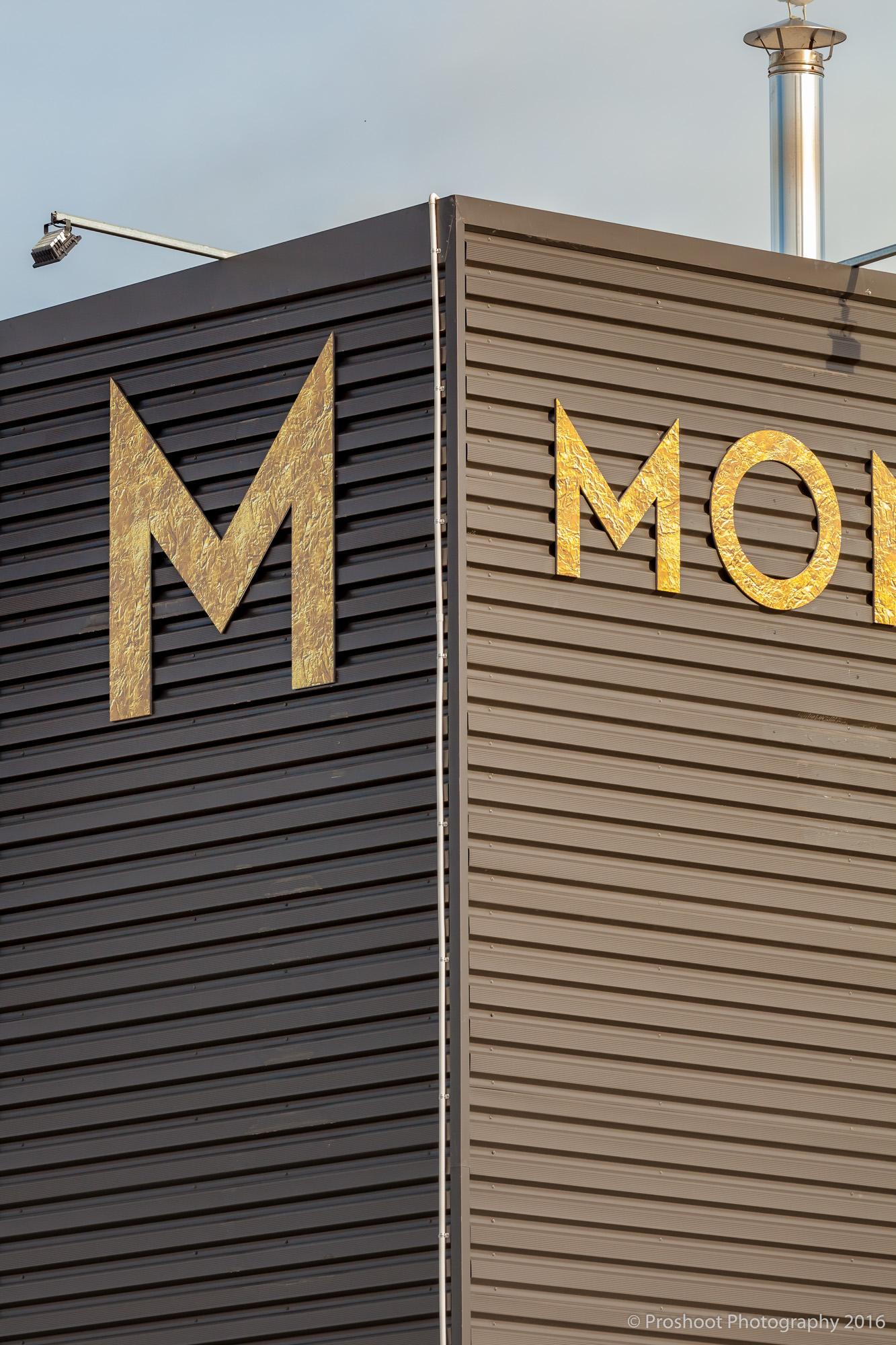 Monteray 2386