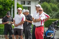 HVCC Tall Poppy Golf Day 5358