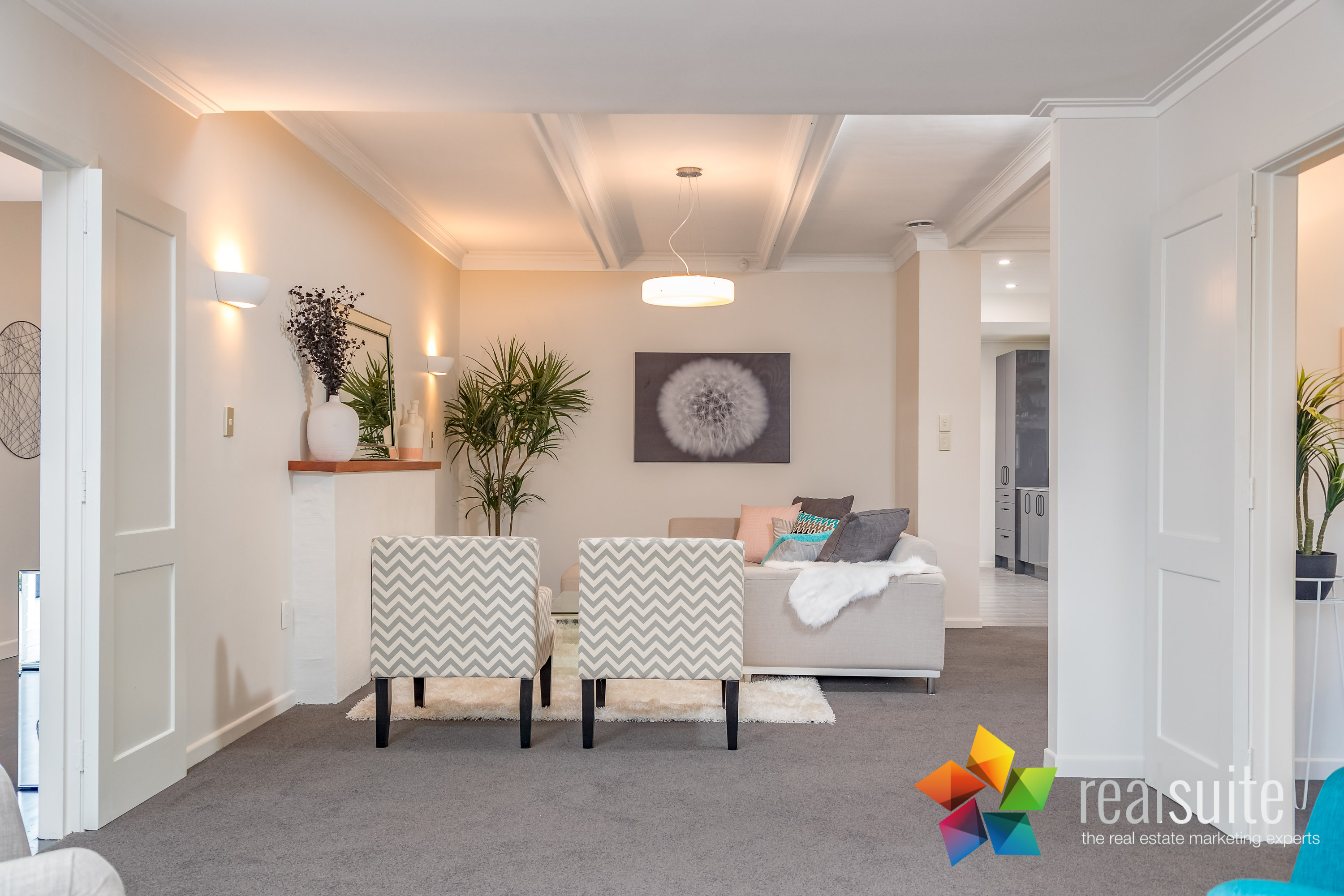 5 Troon Crescent, Boulcott 4231