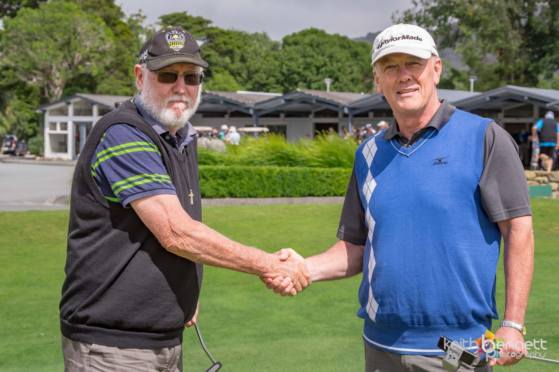 HVCC Tall Poppy Golf Day 5336