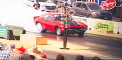 Masterton Motorplex Drags 4995