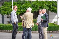 HVCC Tall Poppy Golf Day 5246