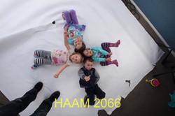 HAAM 2066