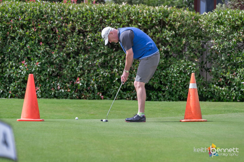 HVCC Tall Poppy Golf Day 5329