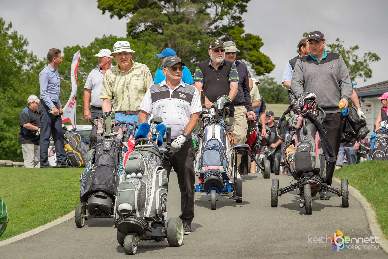 HVCC Tall Poppy Golf Day 5369