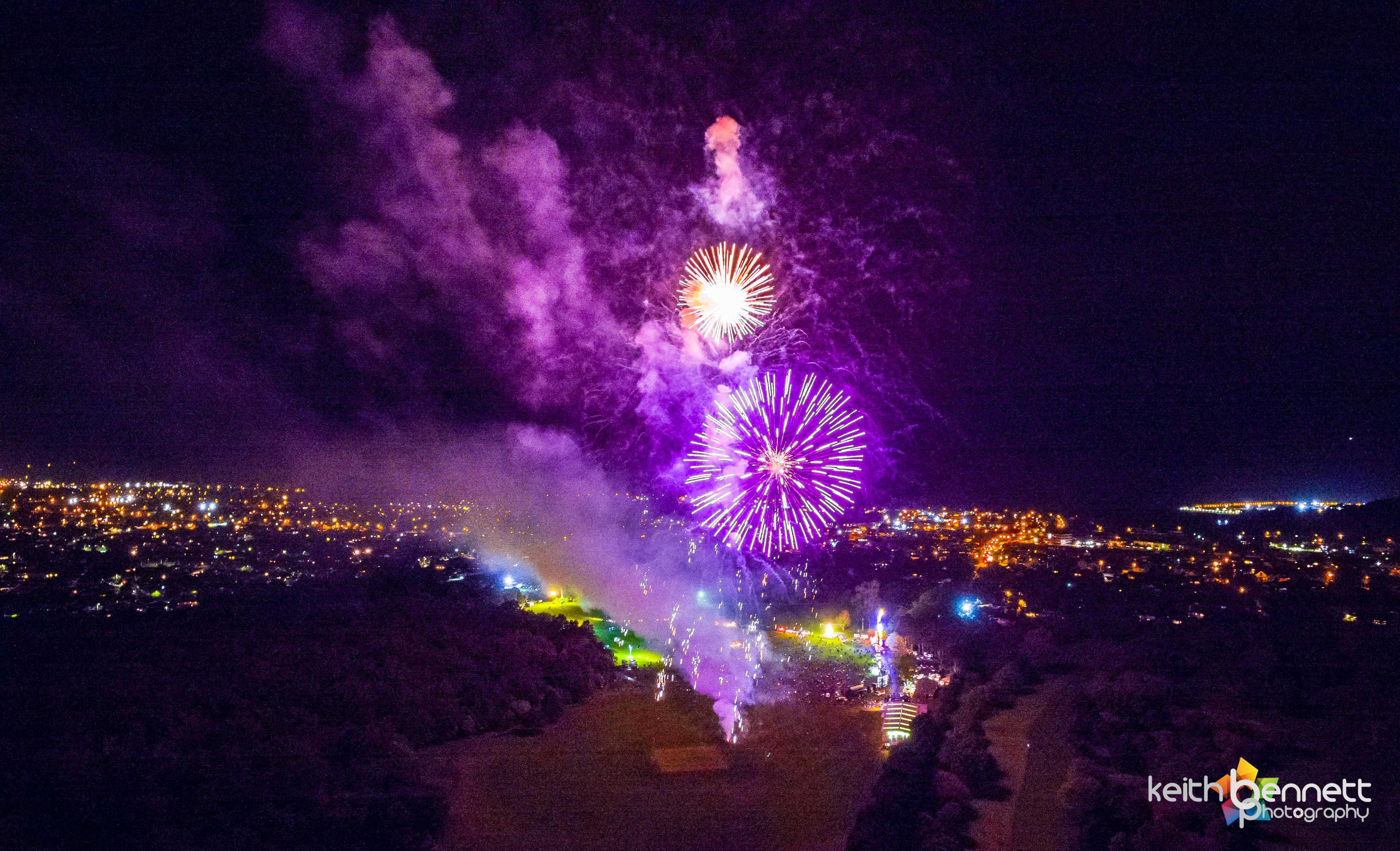 Fireworks Fantastic 2016 0662
