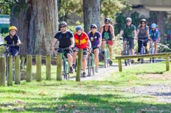 Bike The Trail 2016 3005