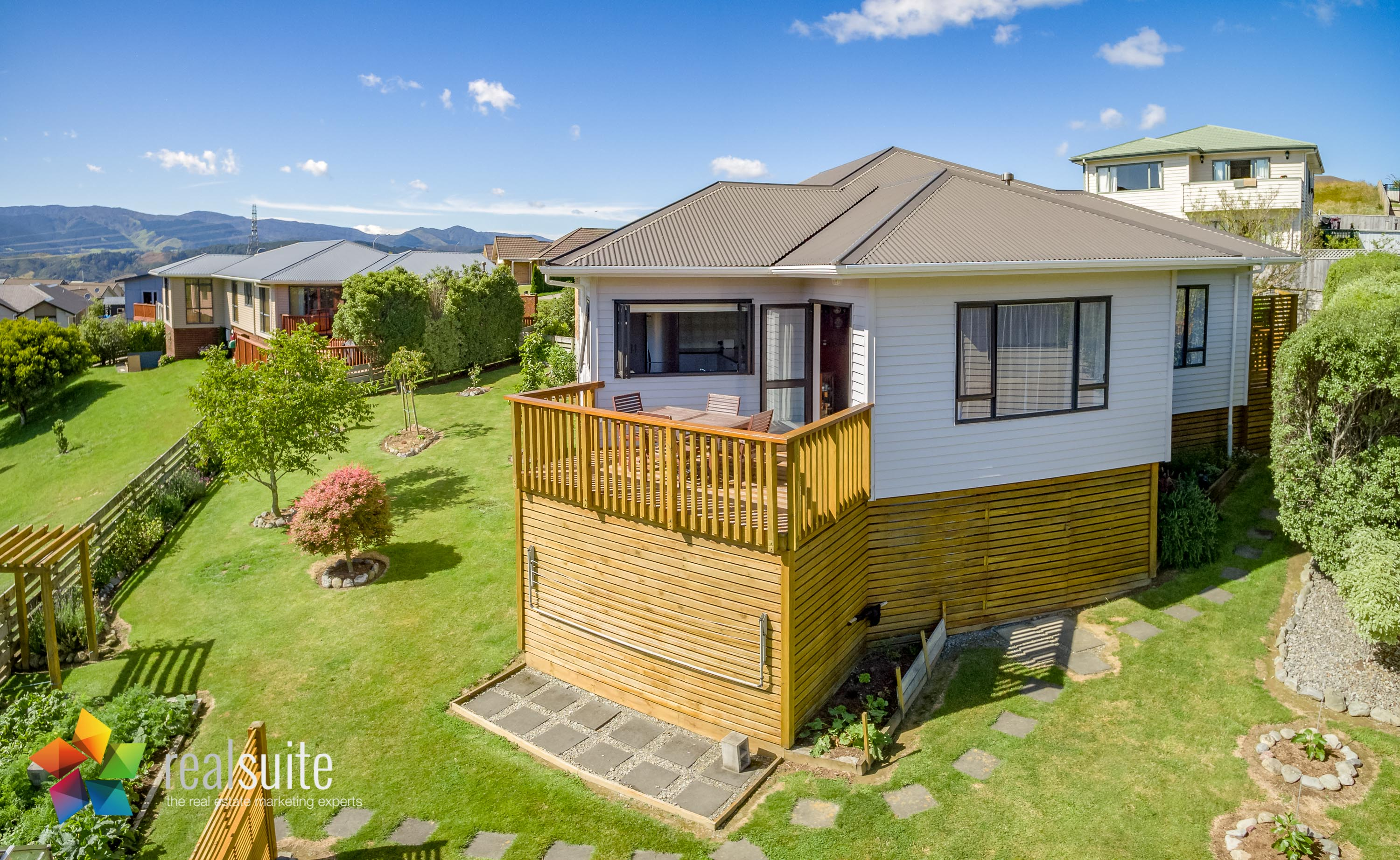 9 McEwen Crescent, Riverstone Terraces Aerial 0379-Pano