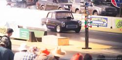 Masterton Motorplex Drags 4916