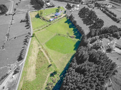 95 Johnsons Road, Whitemans Valley Aerial 0025