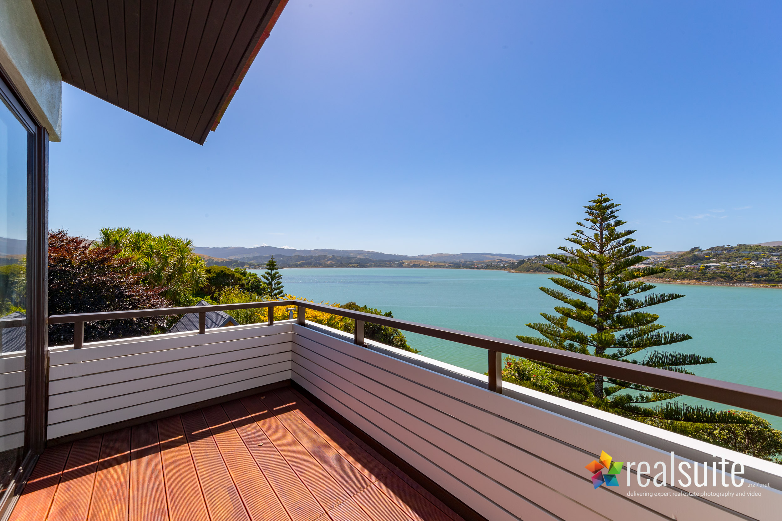 66 Seaview Road, Paremata 0519