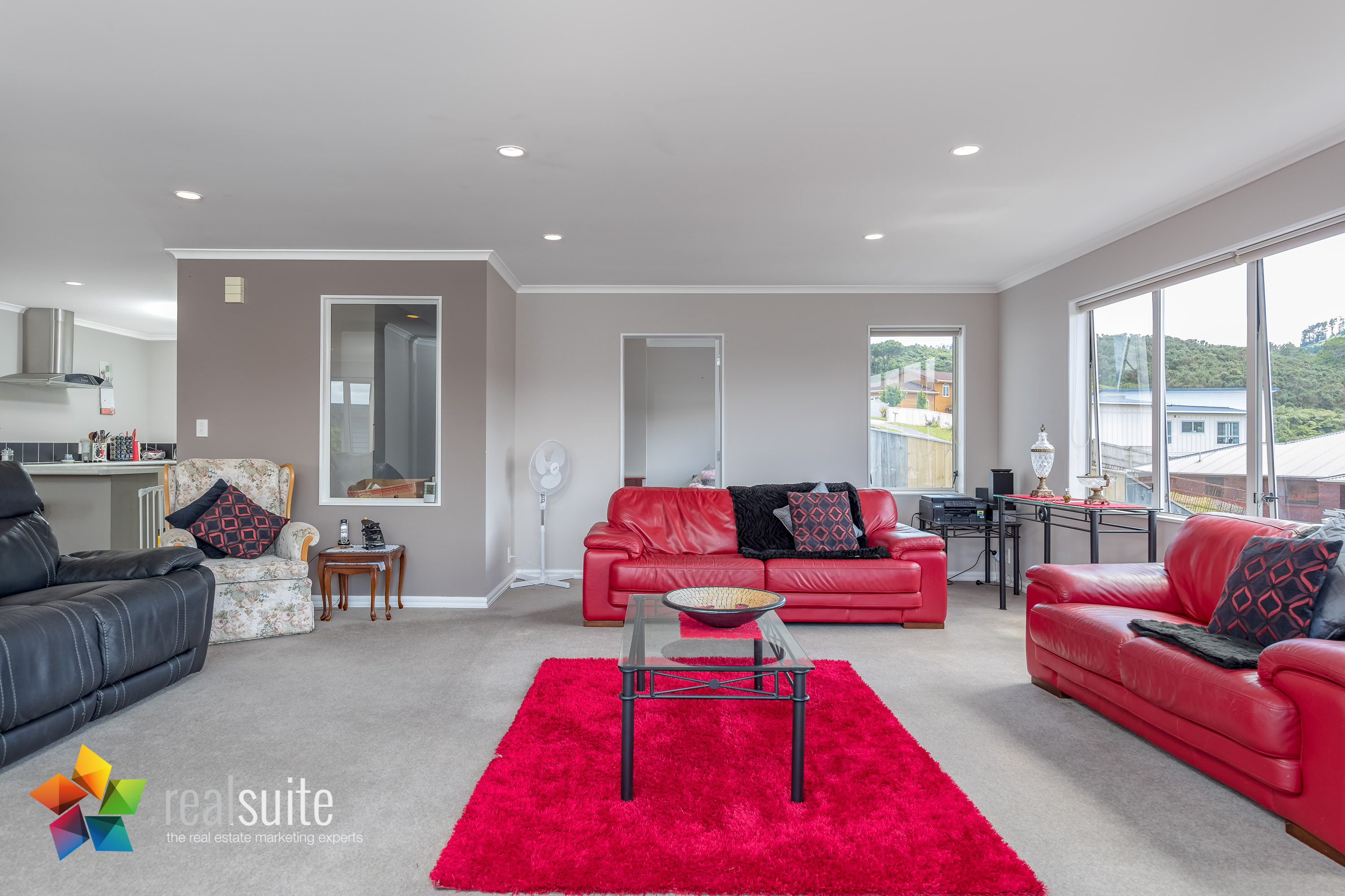 10 Frankie Stevens Place, Riverstone Terraces 4096