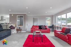 10 Frankie Stevens Place, Riverstone Terraces 4096