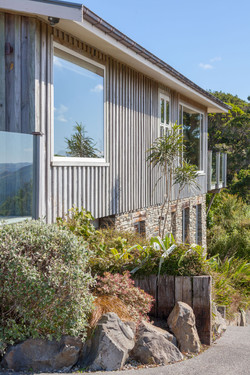79 Avro Road, Blue Mountains 5119