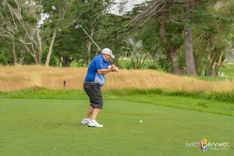 HVCC Tall Poppy Golf Day 5535