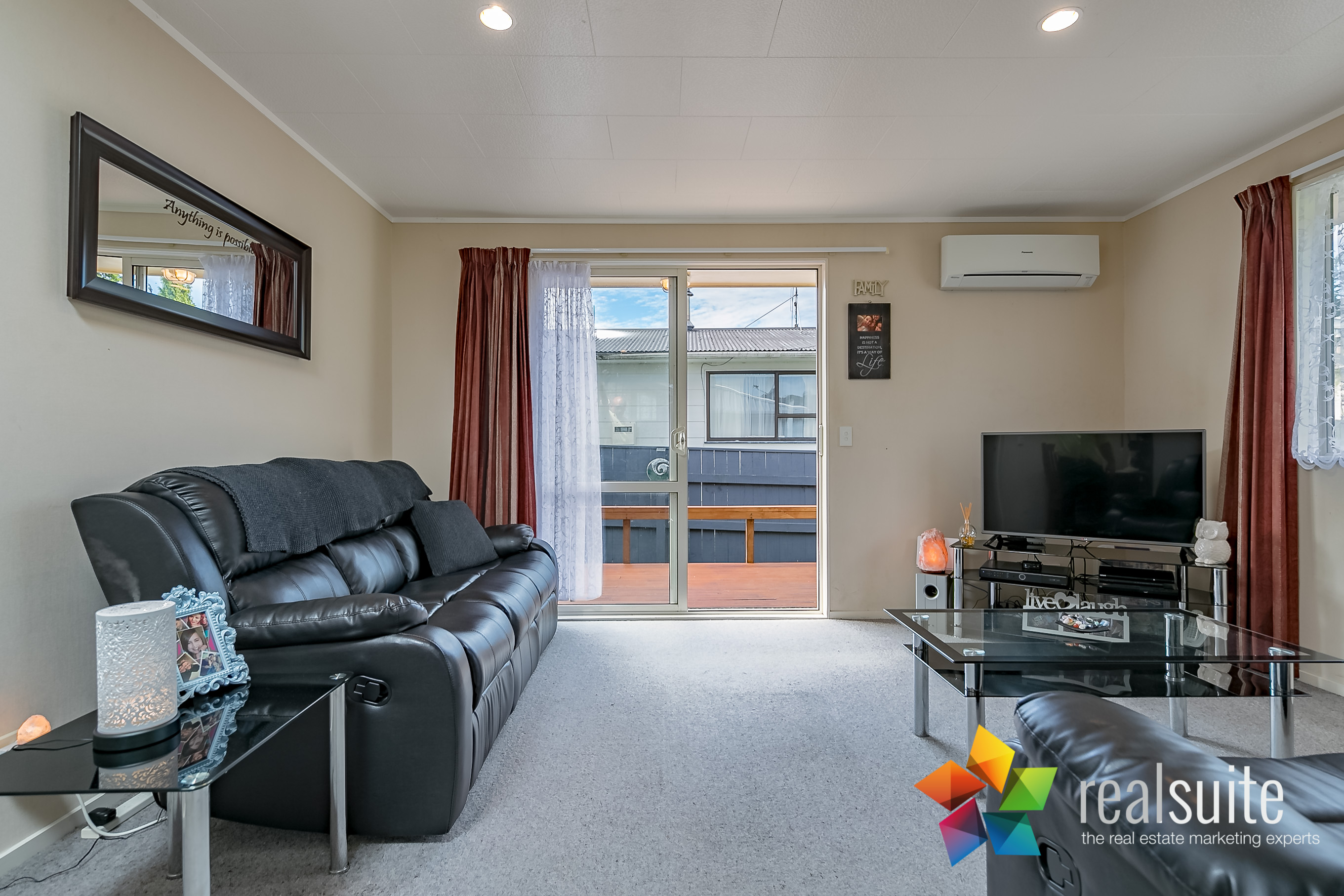 16 Oaklands Grove, Clouston Park 6955