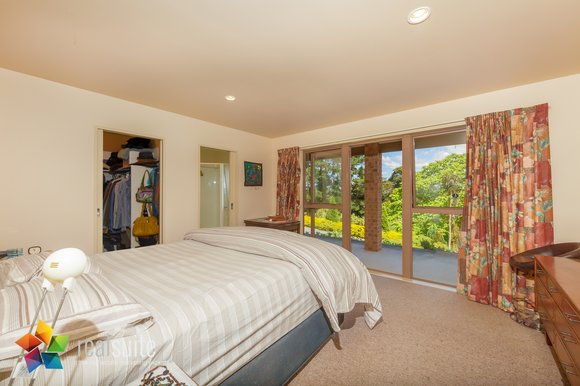 156 Mangaroa Valley Road, Mangaroa 5904