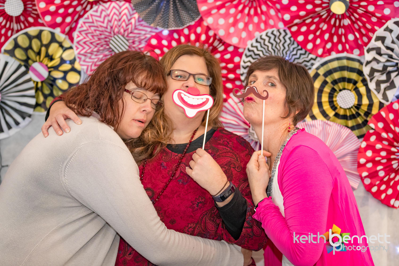 Kylies Pink Ribbon Breakfast 0380