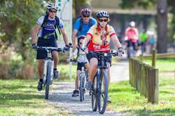Bike The Trail 2016 2935